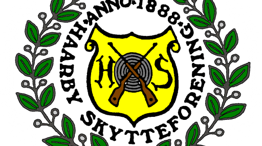 cropped-Logo_Haarby_Skytteforening.png