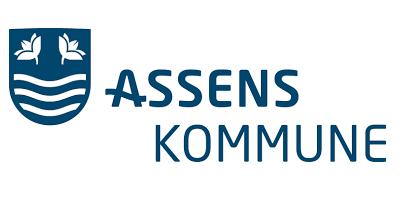 Assens Kommune