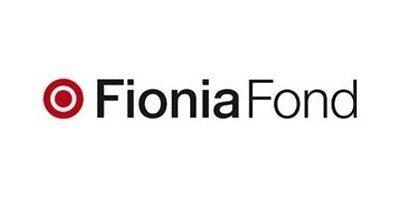 FioniaFond